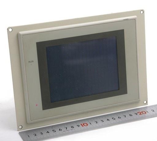 オムロン タッチパネル NSJ5-TQ01-DRM
