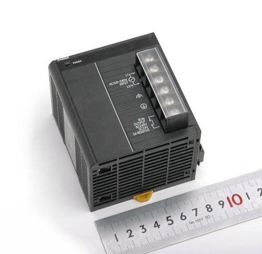 オムロン 電源ユニット CJ1W-PA205R
