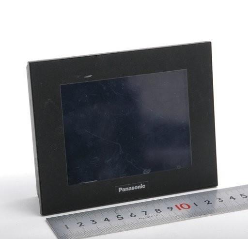 Panasonic プログラマブルディスプレイ GT21 AIGT2230B