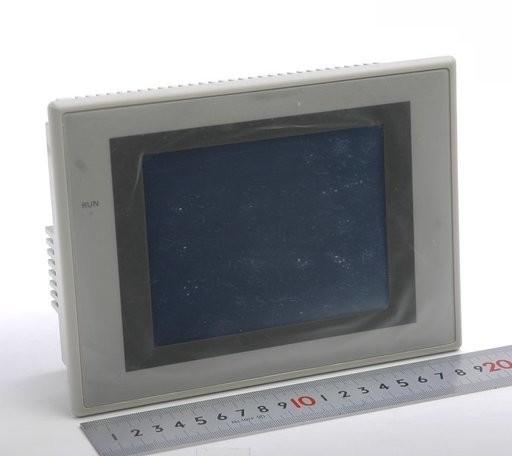 オムロン タッチパネル NS5-TQ11-V2