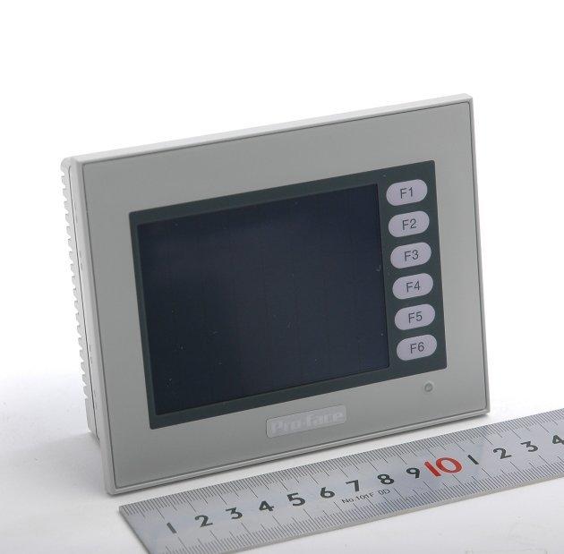 デジタル タッチパネル ST400-AG41-24V