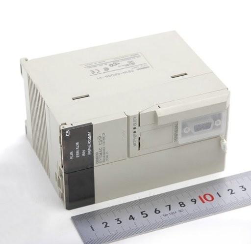 オムロン CPUユニット CS1H-CPU66-V1