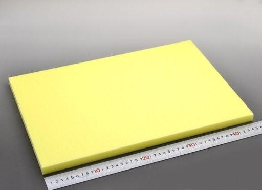 パロニアの板 約305mm×450mm×t19.5mm