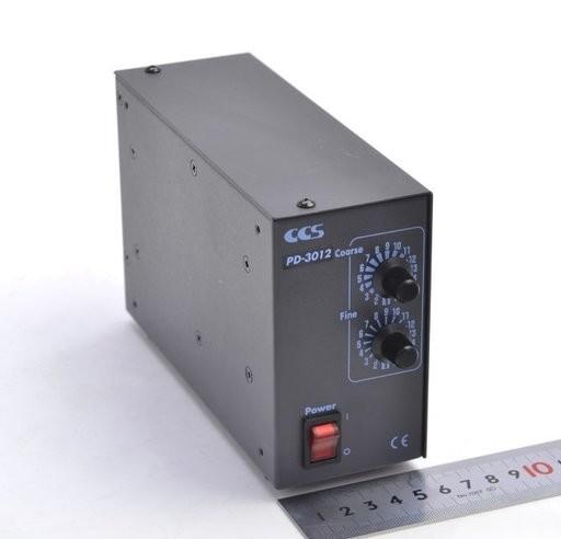 CCS LED照明電源 PD-3012