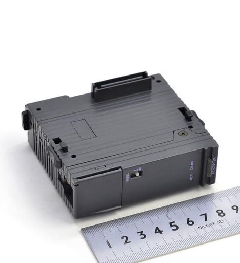 キーエンス KL-LINKマスタユニット KL-N20V