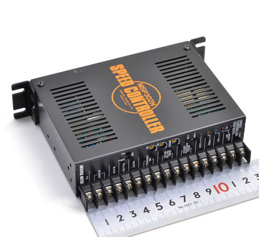 オリエンタルモーター スピードコントローラー MSP302N