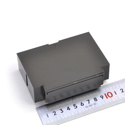 三菱 メモリカセット A3NMCA-56