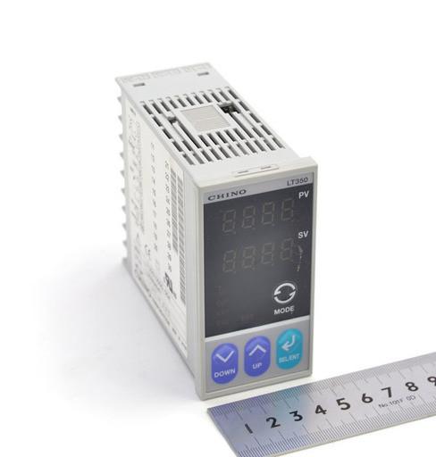 CHINO 指示調節計 LT35010000-00A