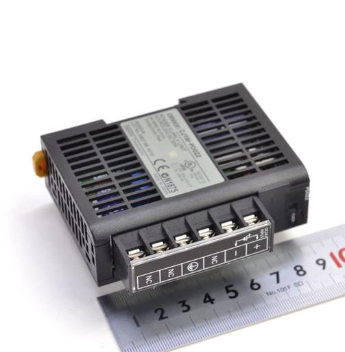 オムロン 電源ユニット CJ1W-PD022