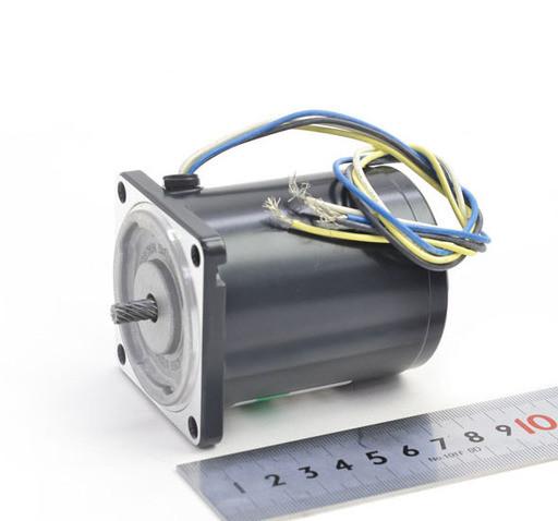 オリエンタルモーター インダクションモーター 2IK6GN-C