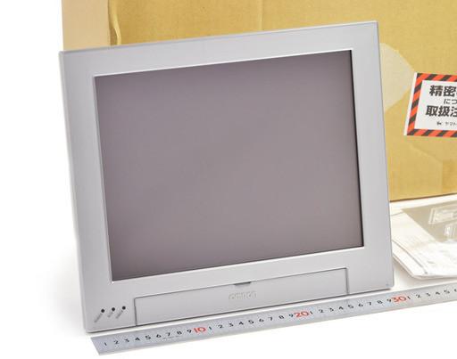 オムロン 視覚センサ用コントローラ FZ3-H305