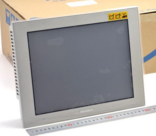 デジタル 表示器 PFXGP4601TAAC