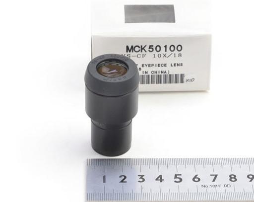 Nikon 接眼レンズ MCK50100