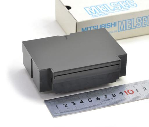 三菱 メモリカセット A3NMCA-2