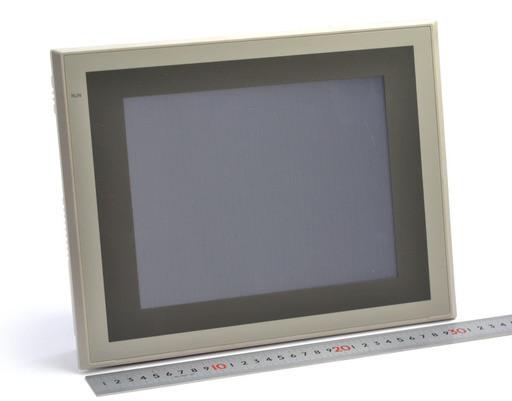 オムロン 表示器 NS10-TV00-V2
