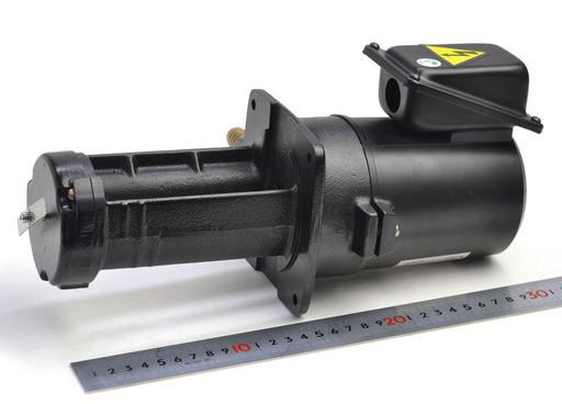 テラル クーラントポンプ VKP055A