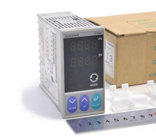 CHINO 指示調節計 LT35010000-10A