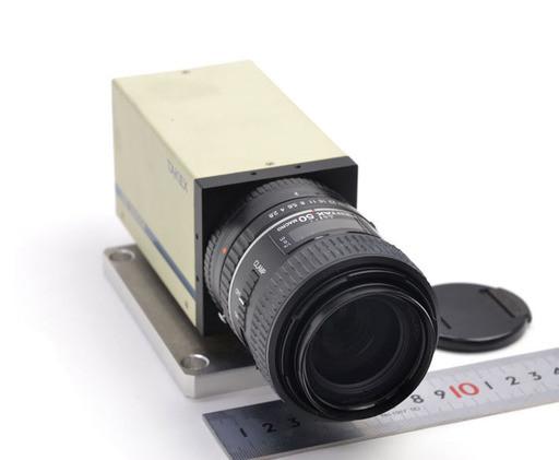TAKEX ラインセンサー TL-7450UFD