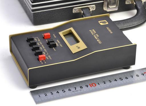 PHOTODYNE 紫外線測定器 44XL