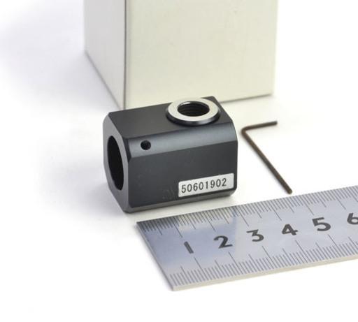 モリテックス 90°側視プリズム MML-P1