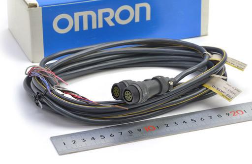 オムロン エリアセンサ用延長コード F39-JA1A