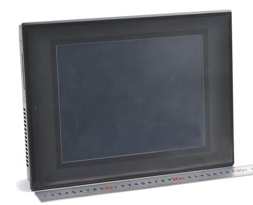 キーエンス タッチパネル VT3-S10