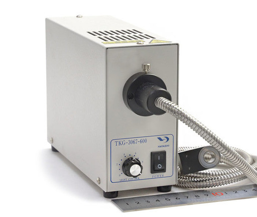 林時計工業 電源 TKG-3067-600