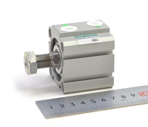 CKD シリンダ SSD-T1L-40-10-N