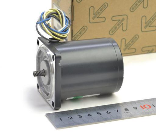 オリエンタルモーター インダクションモーター 2IK6GN-C+2GN18K