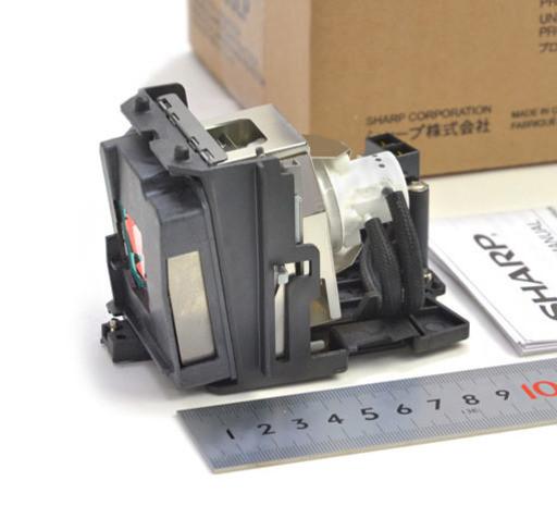 シャープ プロジェクター用ランプユニット AN-XR30LP