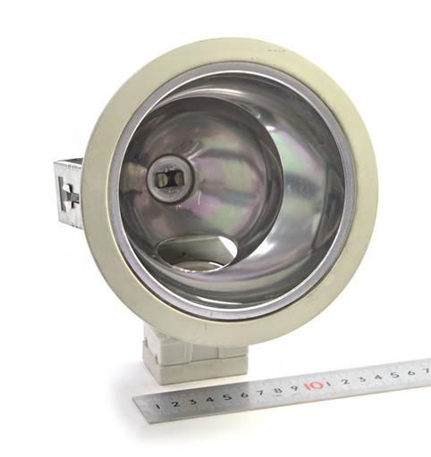 大光 ソケット DDL-14521
