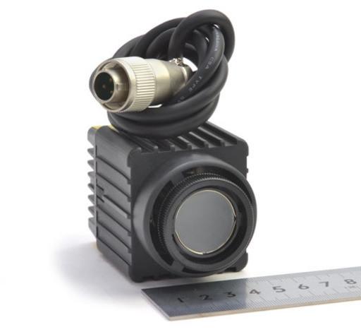 ニコン 簡易ハロゲン照明装置 C-DSLS