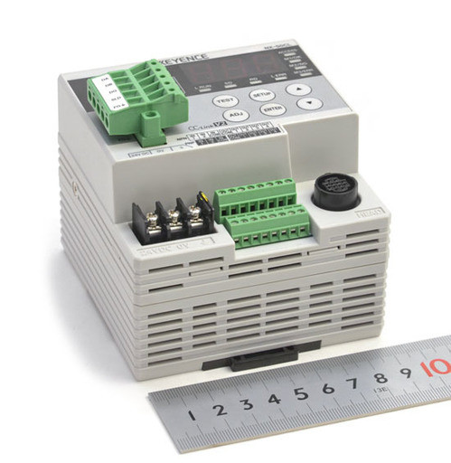 キーエンス ネットワークコントローラ NX-50CL