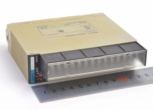 オムロン 出力ユニット C200H-DA003
