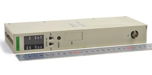 オムロン LINKユニット C1000H-SLK21