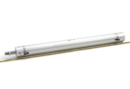 SMC エアシリンダ エンドロック形 CDBG1BN40-450-HN-A93