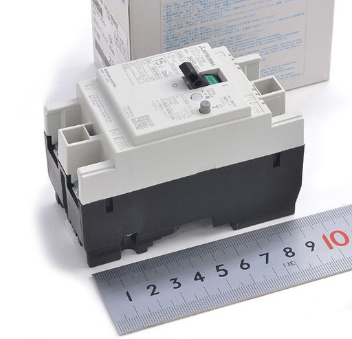 三菱 漏電遮断器 NV50-KC 15A 2P