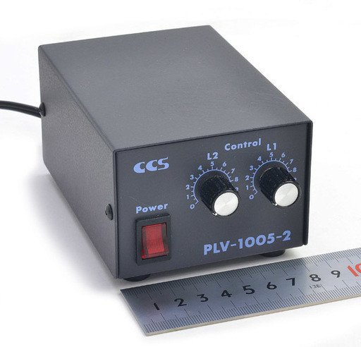 CCS 照明電源 PLV-1005-2