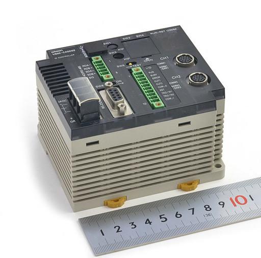 オムロン IDコントローラ V600-CA5D02