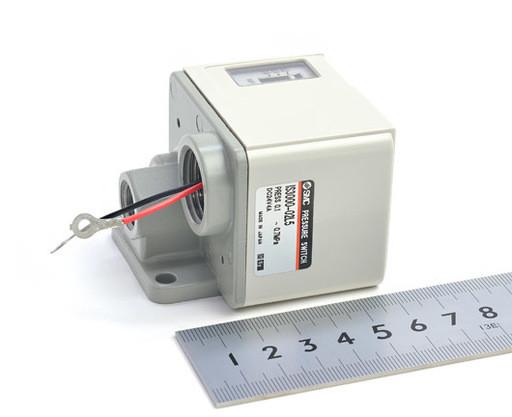 SMC 圧力スイッチ IS3000-02L5