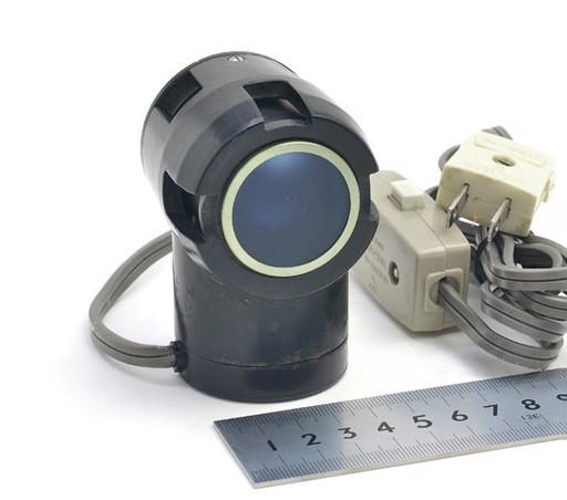 オリンパス 照明装置 LSK-3型