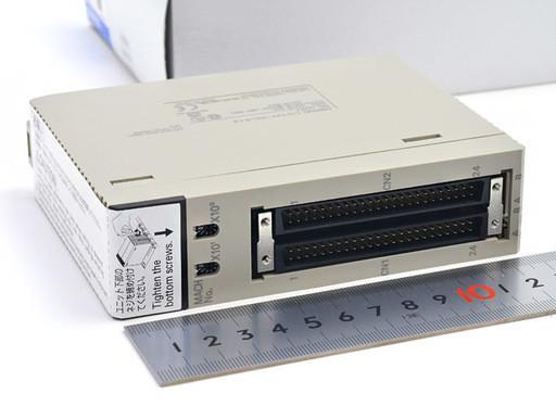 オムロン 位置制御ユニット CS1W-NC413