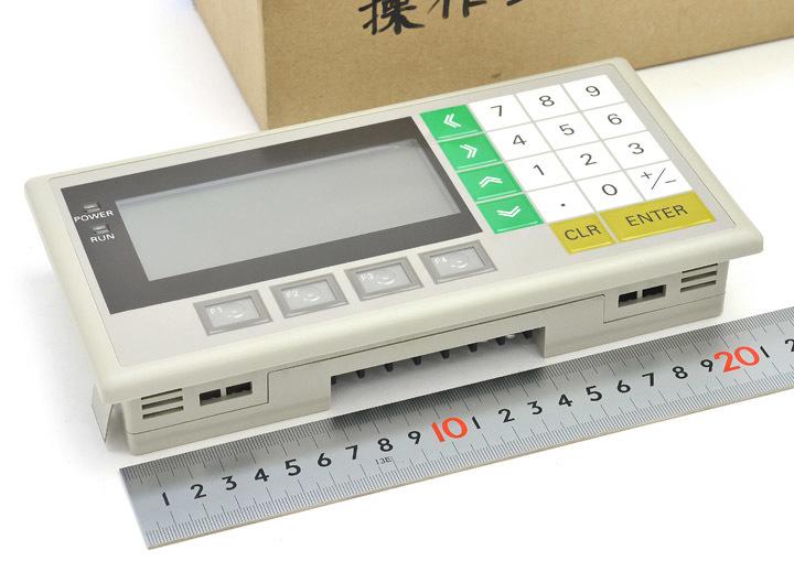 オムロン 表示器 NT11S-SF121