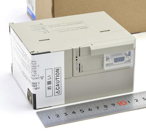 オムロン CPUユニット CS1G-CPU42H