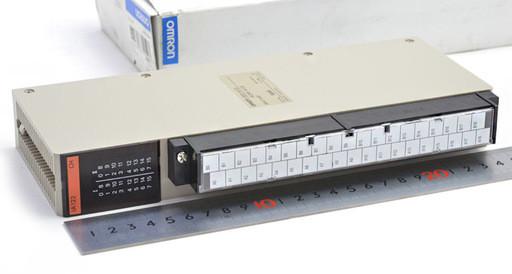 オムロン 入力ユニット C500-IA122