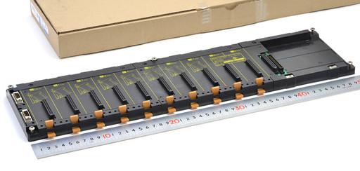オムロン ベースユニット C200H-BC101-V2