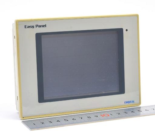 デジタル タッチパネル EGP-20S