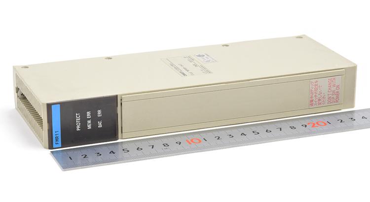 オムロン ファイルメモリユニット C1000H-FMR11