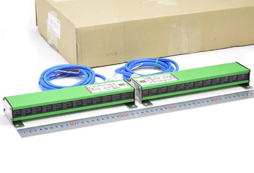 竹中電子工業 光電子センサ装置 XSST-T212S