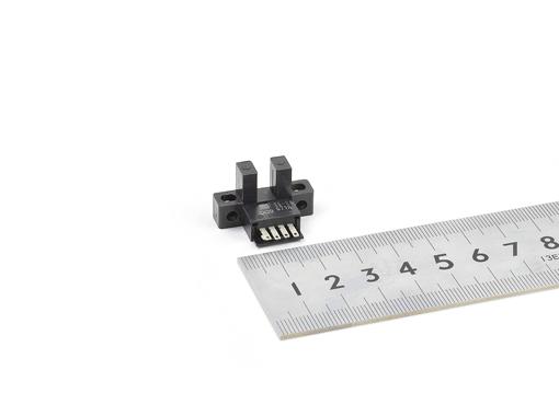 オムロン フォトマイクロセンサ EE-SX671A